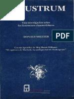 Claustrum [Donald Meltzer].pdf