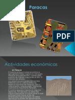 paracasactividadeseconomicas.ppt
