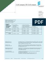 B-D1LCC TD 06-2001