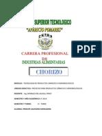 chorizoimprimir.docx