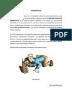 AUDITORIA ADMINISTRATIVA POR CUMPLETAR.docx