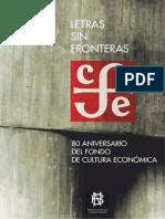 Letras sin fronteras.pdf