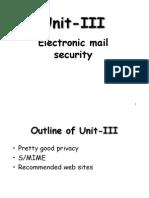 IS_UNIT-III_Sam
