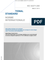 IEC62271_200_out2011.pdf