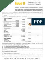 CONTABILIDAD  II laboratorios 6 y 7 2014.pdf