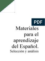 2034 Materiales Espanol