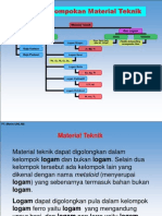 Logam Non Logam.pdf
