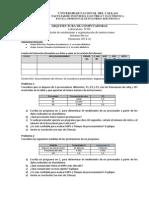 arqui_Lab4_previo.pdf