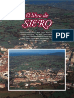 El libro de Siero.pdf