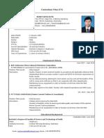 Resume Rendy Arya Duta (eng).docx