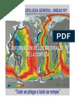 Manual del Geologo -todo+se+pliega+o+se+rompe.pdf