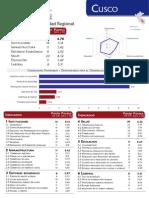 134776857-INCORE-2012-Cusco-pdf.pdf