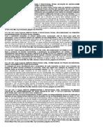 Inf. 547 - STJ.rtf