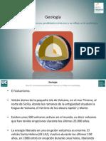 Manual del geologo -volcanes.PDF