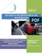 Capitulo_P01_Esfuerzo.pdf