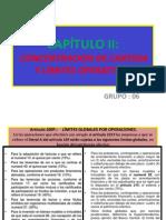 DIAPOSITIVAS -EXPO VANESSA.pptx