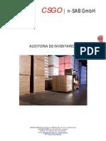 Auditoria de Inventarios.pdf