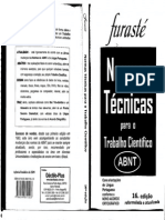 FURASTÉ - NORMAS TÉCNICAS - ABNT rotated.pdf