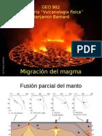 2_Migracion-del-Magma_GEO982.pdf
