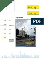 Vepaco Disponibilidad Oct 2014.pdf