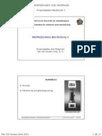 PROP_2011_-_Aula5_-_Propriedades_Mecanicas_V_-_Dureza.pdf