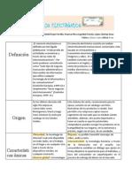 COMERCIO ELECTRÓNICO 1 (1).docx