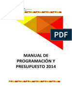 manual-progr-presup2014_0.pdf