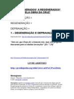DE DEGENERADOS A REGENERADOS.doc