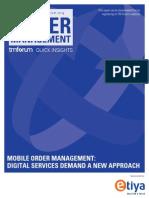 QI_OrderManagement_Final.pdf