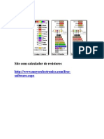 codigos resistores 4 e 5 cores.doc