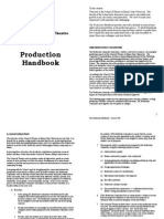 ProductionHandbook.7.06.2