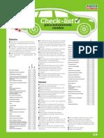 Check-list para carros usados.pdf