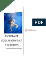 Práctica 1.2.-Edicion Basica_Practica Extraescolar 1.docx
