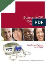 10.21_FULL_VERSION_SPANISH PAHG_071961244SPA.pdf