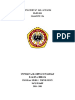 tugas logam mulia.pdf