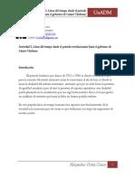 CSM_U2_A3_ALOC.pdf