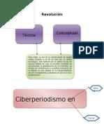 Resumen Teoría.2.doc