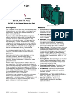 880 DFHD.pdf
