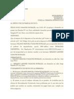 Demanda interdicción.docx