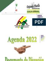 agenda 2022.ppt