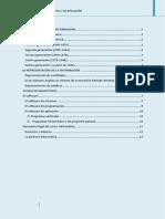 actividad t4.pdf