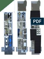 modelo de casa 3 plantas.pptx