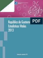 INE GUATEMALA 2014.pdf