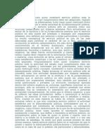 Servicios Públicos.doc
