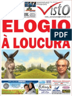 vdigital.339.pdf