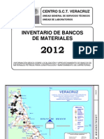 veracruz-2012.pdf