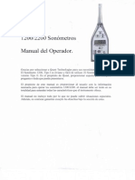 Manual Sonometro238.pdf