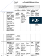 Planif-Prod-Hidrocarburos-2013-II.doc