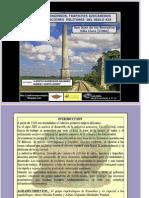 Galería Arqueológica nº 31.- Ruinas de Ingenios, Trapiches Azucareros y Fortificaciones.pdf