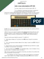 Apostila sobre a HP-12C.pdf